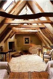 A Frame Home Interiors | 183 best a frame house images on pinterest small houses small