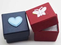 box cincin kotak cincin kawin unik yang bisa kamu pilih cincin kawin jogja