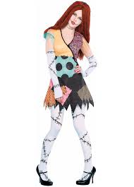 Halloween Costumes Womens Halloween Costumes Adults Newsday