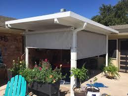 south texas canvas canvas awnings shades truck tarps