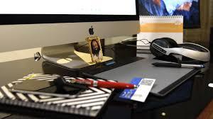 Punch Home Design Studio Video Seigospace Design Studio Web Print Photography Mobile Apps