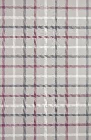 best 25 grey tartan wallpaper ideas on pinterest tartan