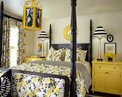 download black and yellow bedroom waterfaucets