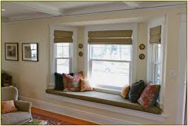 window seat pillows home design ideas window seat pillows