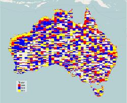 australia satellite map 50cm geoeye 1 satellite imagery for australia now available