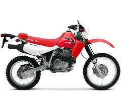 motorcycles honda suzuki world maine