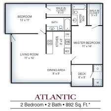 Union Station Floor Plan Dallas Texas Apartment Home Floor Plans Windsor Station Rental