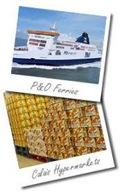 bureau de change a calais p o ferries ferries to dover to calais only offers