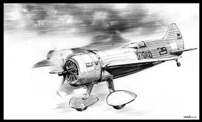 the white cliffs pencil sketches aviation art by geoff nutkins