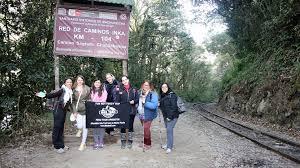 cheap inca trail economical inca trail backpackers inca trail