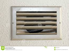 Ceiling Air Vent Deflector by When To Close Return Air Vents Grihon Com Ac Coolers U0026 Devices