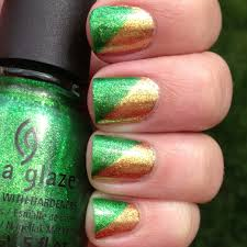 spanish french irish nails makes sense right polish me please