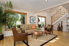wohnideen mit wenig platz schlafzimmer ideen für wenig platz möbel ideen innenarchitektur