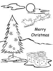 free printable christmas cards create print free printable