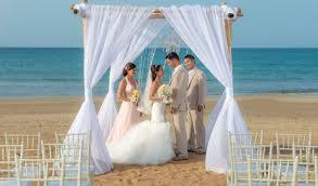 Wedding Venues In Puerto Rico Destination Beach Weddings In Puerto Rico