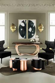 fau livingroom fau living room living room design cozy living room
