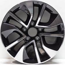 2006 honda civic wheels wheels for honda civic ebay