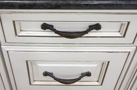 kitchen cabinets lazy susan cabinet white cabinets black hardware