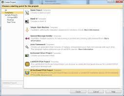 ni veristand fpga based i o interface tools discussion forums