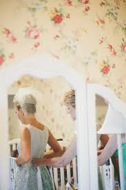 216 best real weddings images on pinterest oscar de la renta