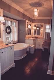 Master Bathroom Layout by Best 20 Corner Bathtub Ideas On Pinterest Corner Tub Corner