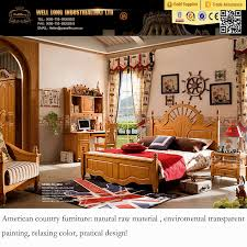 Online Bedroom Set Furniture by American Furniture Warehouse Bedroom Sets Online U2013 Bedroom Wallpaper