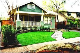 backyards winsome best small yard landscaping ideas central
