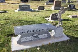 benches u2013 beesley monument u2013 granite headstones grave markers