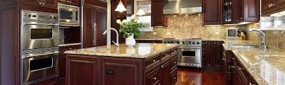 how to design a commercial kitchen how to run a commercial kitchen air express appliance repair