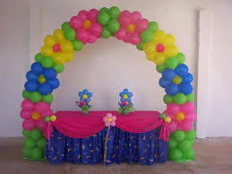 balloon arches balloon arches rb planners