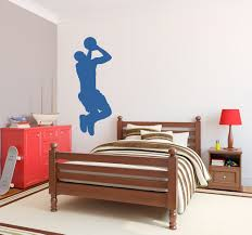 wondrous sport wall decals 64 football wall decals canada gym wall terrific sport wall decals 126 sport wall decals australia basketball silhouette wall decal full size