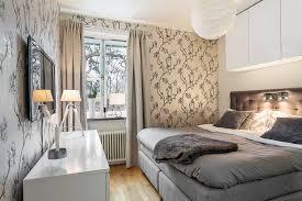 ideen fürs schlafzimmer kleines schlafzimmer einrichten 25 ideen für raumplanung
