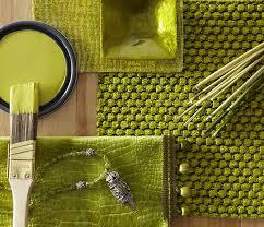 114 best paint color ideas images on pinterest colors paint