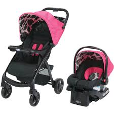 Iowa Travel Stroller images Graco verb click connect travel system with snugride 30 infant car jpeg
