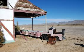 12 creepiest towns in america they come 4 u