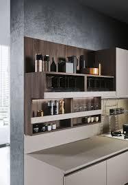 kã che modern design 711 best kitchen images on kitchen ideas and woodwork