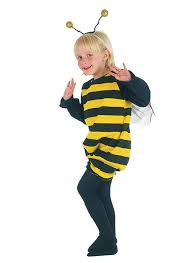 toddler bumble bee halloween costumes bumble bee toddler fancy dress costume age 3 4 amazon co uk toys