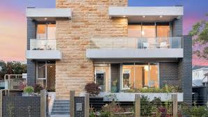 homes with elevators why suburban homes with elevators are lifting the bar