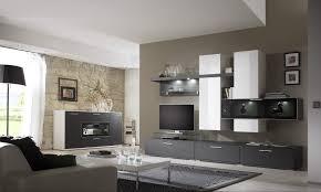 ideen fr hanggrten ideen fr hanggrten style wohnzimmer modern schwarz wei