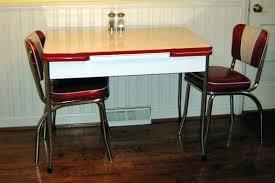 kitchen furniture ottawa retro kitchen table retro kitchen tables and chairs retro kitchen