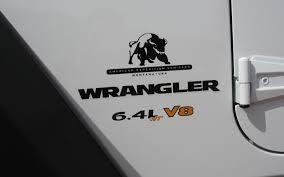 jeep wrangler logo decal product jeep wrangler rubicon prancing moose grey yk jk xj vinyl