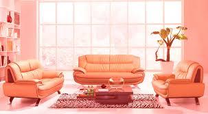 modern livingroom sets modern furniture living room sets cado modern furniture living room