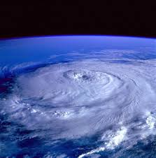 Warmer Atmosphere Heartland U0027s U201csix Reasons To Be A Climate Change Skeptic U201d Are Six