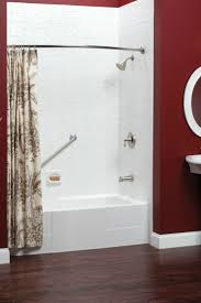 Bath Wraps Bathroom Remodeling 35 Best West Shore Shower U0026 Bath Images On Pinterest Bathroom
