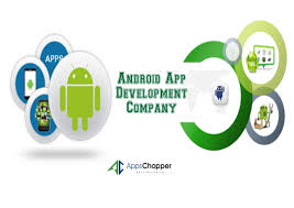 android apps development android app development android app development company in india