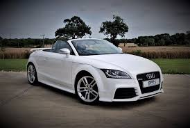 audi tt rs manual used audi for sale in milton keynes srk specialist cars ltd