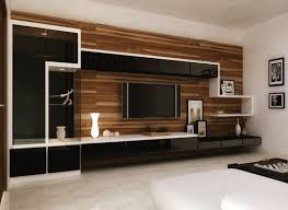 distance tv canapé attrayant distance tele canape ideas 1135 best tv wall images on