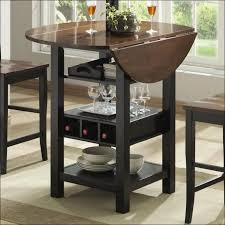 Stand Alone Kitchen Cabinets Kitchen Buffet Furniture Dining Table And Chair Set Stand Alone