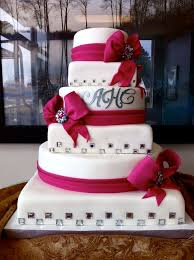 Wedding Cake Gum 413 Best Wedding Cakes Images On Pinterest Biscuits Marriage