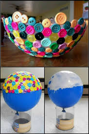 best 25 button art ideas on pinterest button crafts button